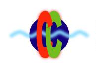 Logo Centro Copie Fondi