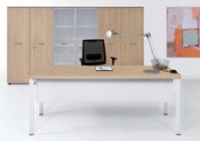 scrivania per ufficio comoda economica