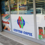 centro-copie-fondi-12