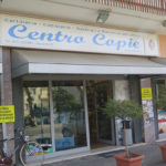 centro-copie-fondi-13