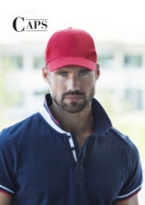 borse e cappelli personalizzati