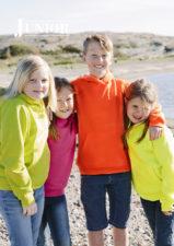 abbigliamento bambini personalizato