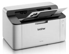 multifunzione brither fax scanner stampante fronte retro bianco e nero