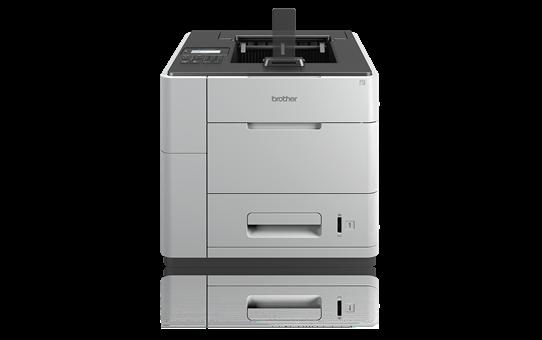 stampante brother alta produttività